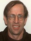 Photo of Alan Hirsch