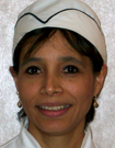 Photo of Ada Moreno