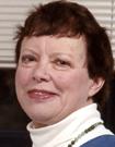 Photo of Anne Skinner