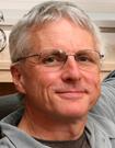 Photo of Alan White