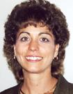 Photo of Amy Wood