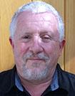 Photo of Brian Quinn