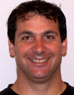 Photo of Brent Siciliano