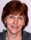 Photo of Cheryl Brewer