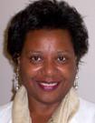 Photo of Crystal Brooks