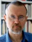 Photo of Mark Haxthausen