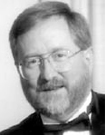 Photo of Carl H. Jenkins