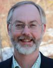 Photo of Criss Laidlaw