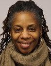 Photo of Celia O. Hilson