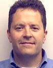 Photo of Dave A. Waynick