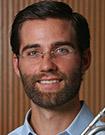 Photo of David A. Wharton