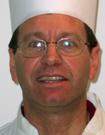 Photo of David Berger