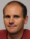 Photo of Daniel B. Turek