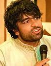 Photo of Devesh Chandra