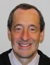 Photo of David Dewey