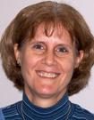 Photo of Deborah Flynn