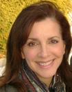 Photo of Diane Koperniak