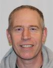 Photo of David Morrison