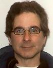 Photo of David N. Cassuto