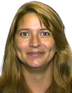 Photo of Diane Noyes-Tovani