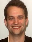 Photo of Daniel E. Prindle