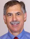 Photo of David Pilachowski