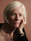 Photo of Doris Stevenson