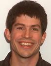 Photo of David W. Keiser-Clark