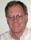 Photo of David Zimmerman