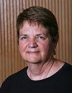 Photo of Elizabeth A. Wright