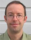 Photo of Ed Gollin