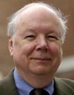Photo of Eugene Johnson
