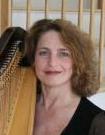 Photo of Elizabeth Morse