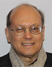 Photo of Gene Bell-Villada