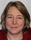 Photo of Gretchen Eliason