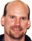Photo of Guy Randall