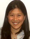 Photo of Geraldine Y. Shen
