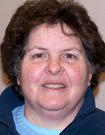 Photo of Irene C. Nesbitt