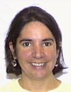 Photo of Ileana Perez Velazquez