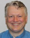 Photo of Jonathan C. Myers