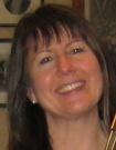 Photo of Jacqueline DeVoe