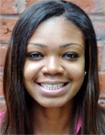 Photo of Jennifer E. Chuks