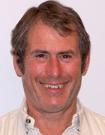 Photo of Pete Haig