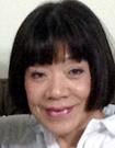 Photo of Ju-Yu Scarlett Jang