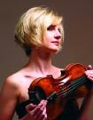 Photo of Joanna Kurkowicz