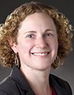 Photo of Jessica E. Leight