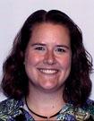 Photo of Julie L. Murphy