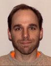 Photo of John M. Carasone