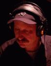 Photo of John Nazarenko