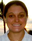 Photo of Jeannie R Albrecht